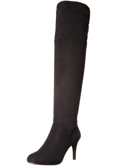 CL by Chinese Laundry Women's Newly Boot   M US