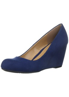 CL by Chinese Laundry Womens Nima Wedge Pump