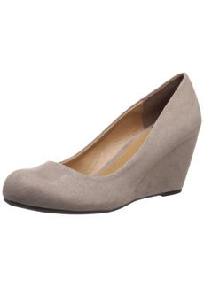 Cl by Chinese Laundry Women's Nima Wedge Pump   M US