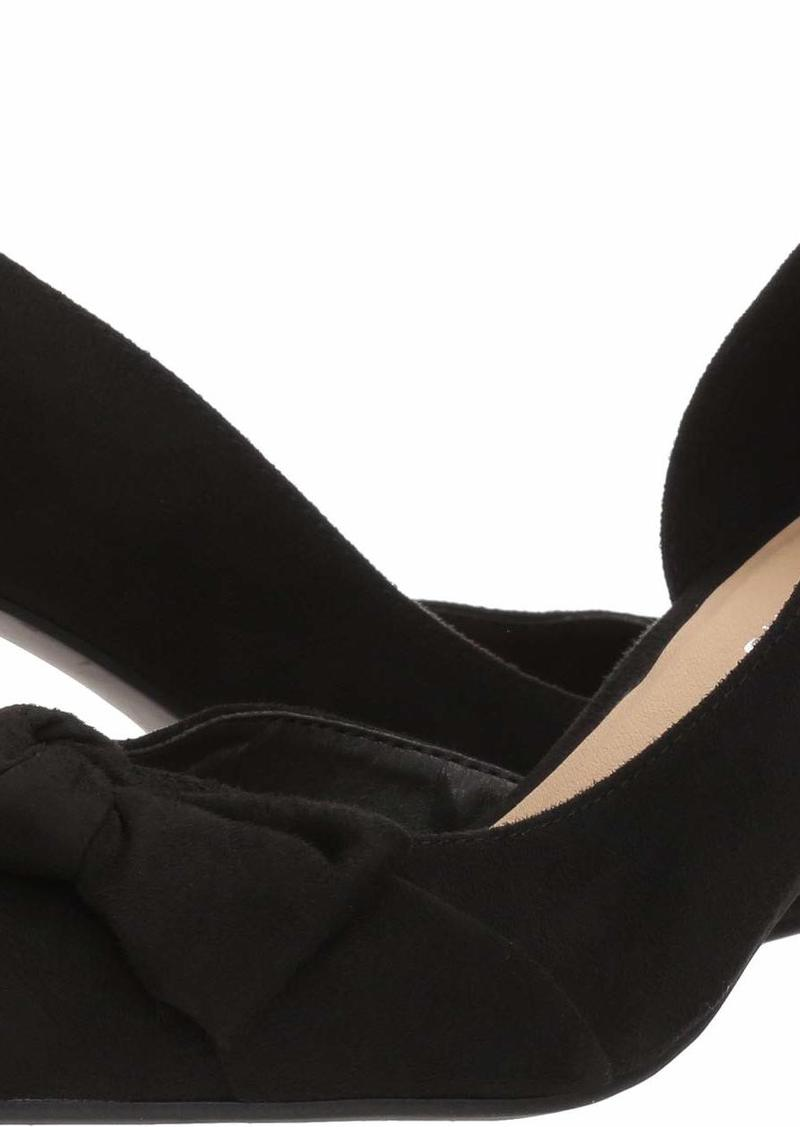 CL by Chinese Laundry Women's OLGA Pump   M US