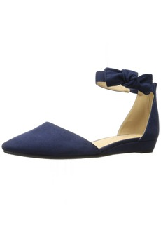 CL by Chinese Laundry Women's Sonje Pointed Toe Flat