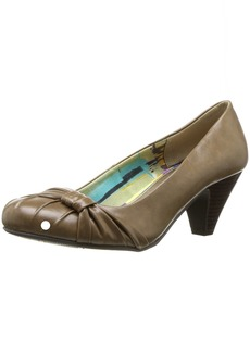 CL by Chinese Laundry Women's Sonnet Pump