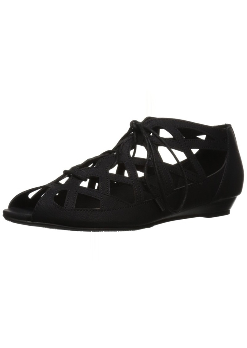 CL by Chinese Laundry Women's Starina Sandal    M US