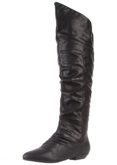 CL by Chinese Laundry Women's Succeeding Bali K Riding Boot