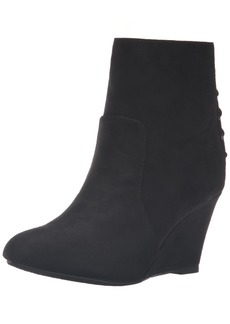 CL by Chinese Laundry Women's Valto Wedge Bootie