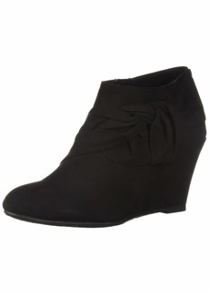 CL by Chinese Laundry womens Viveca Ankle Boot   US