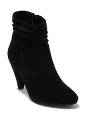 Chinese Laundry Nanda Super Bootie