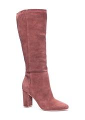 Women's Chinese Laundry Krafty Knee High Boot