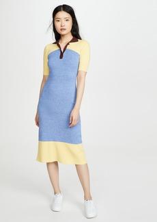 Chinti and Parker Annalise Dress