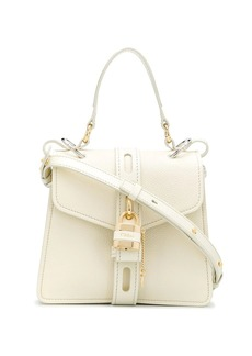 Chloé small Aby Day shoulder bag