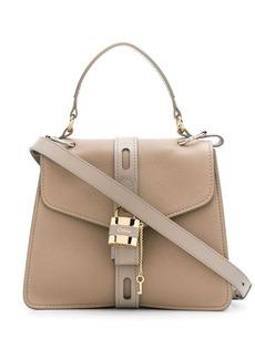 Chloé medium Aby Day shoulder bag