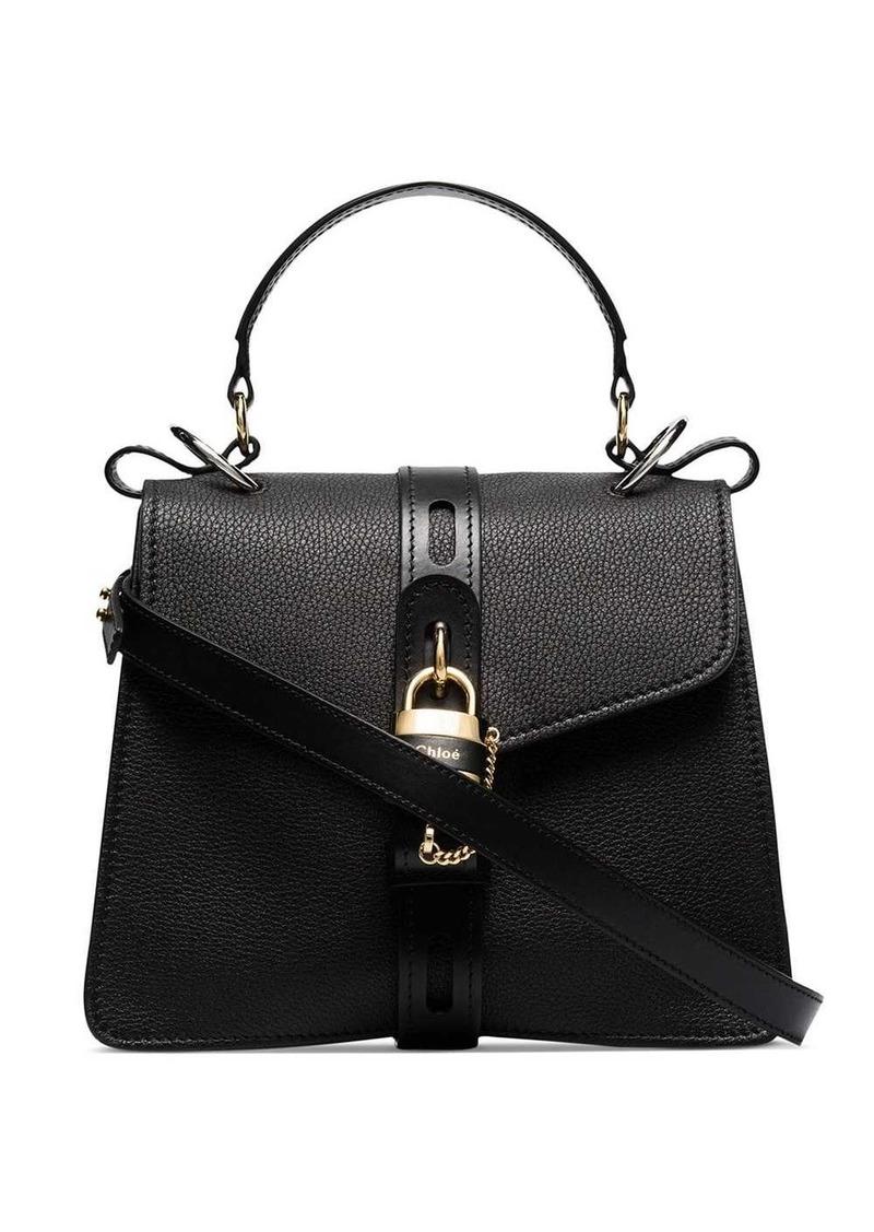 Chloé Aby shoulder bag