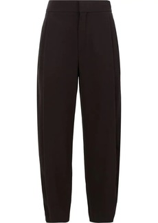 Chloé ballon trousers