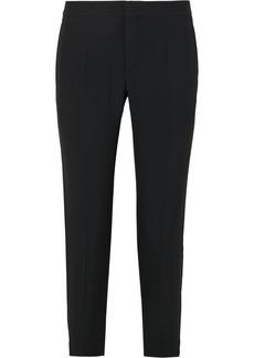 Chloé Cady Straight-leg Pants