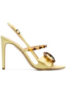 Chloé Celeste sandals
