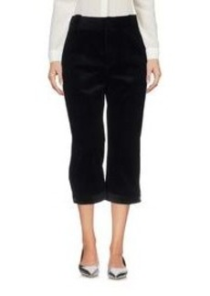 CHLOÉ - Cropped pants & culottes