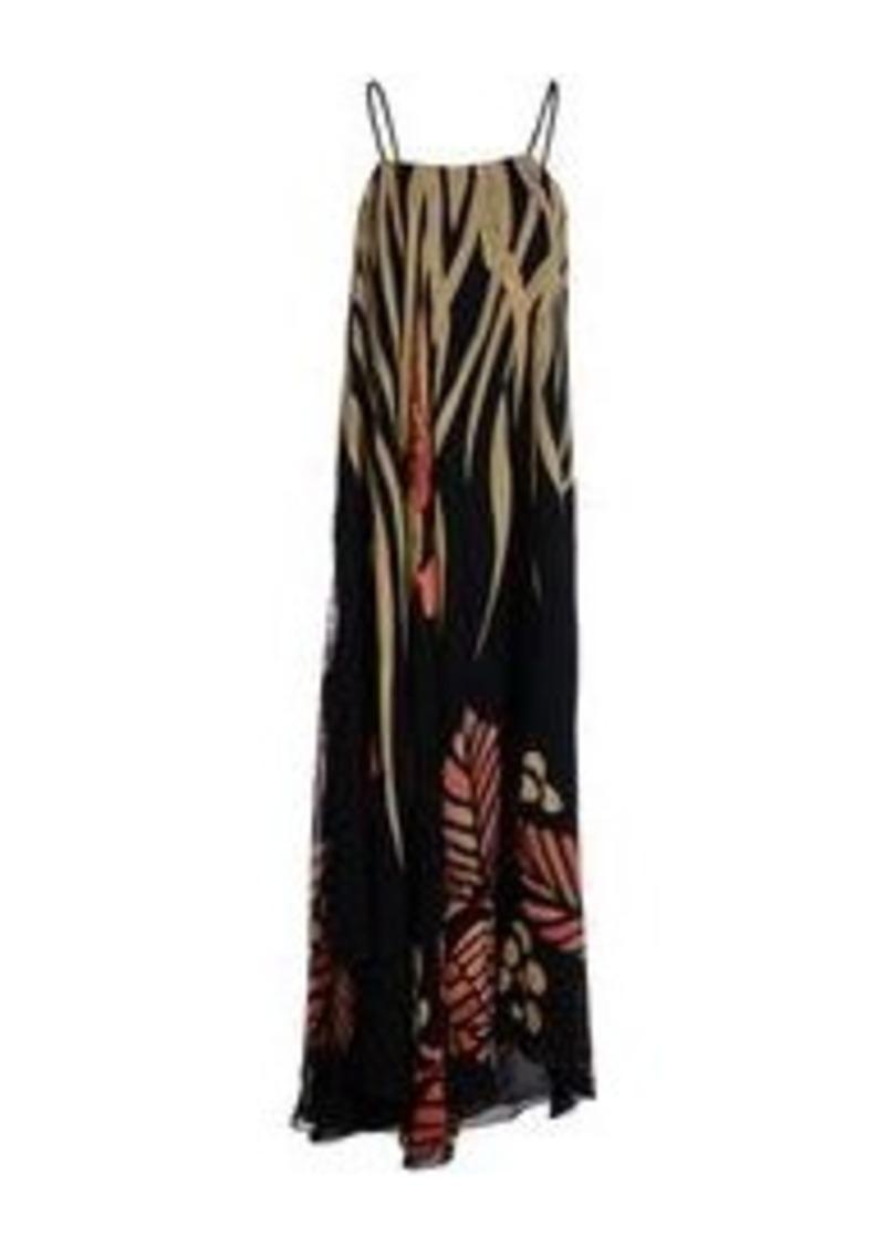 CHLOÉ - Long dress