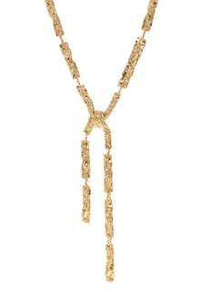 Chloé Anouck Necklace