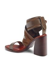 Chloé Aria Ankle Strap Sandal (Women)
