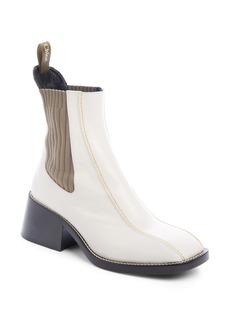Chloé Bea Chelsea Boot (Women)
