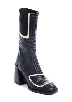 Chloé Bell Boot (Women)