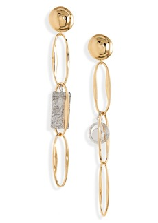 Chloé Bonnie Drop Earrings