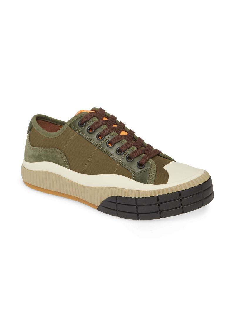 Chloé Clint Low Top Sneaker (Women)
