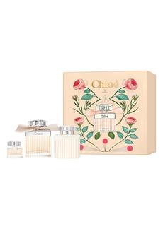 Chloé Eau de Parfum Set (USD $167 Value)
