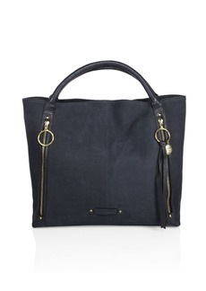 See by Chloé Lana Leather Tote