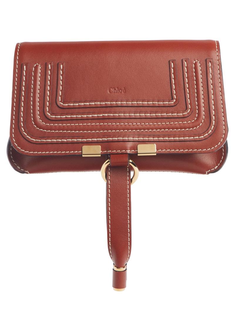Chloé Marcie Convertible Belt Bag