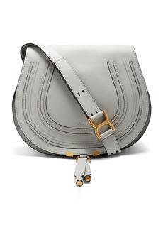 Chloé Marcie medium saddle bag