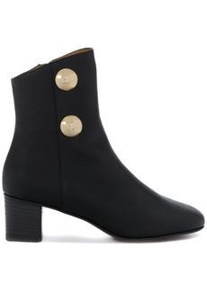 Chloé Orlando ankle boots - Black