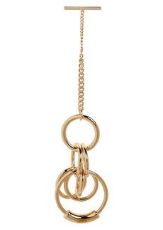 Chloé Reese Eyewear Chain