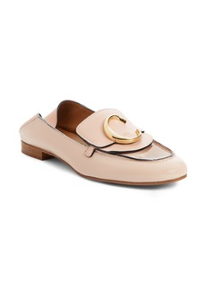 Chloé Story Convertible Loafer (Women)