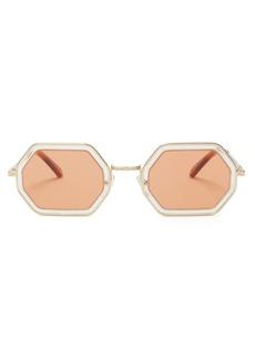 Chloé Tally sunglasses