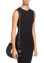 Chloé 'Drew' Leather Crossbody Bag