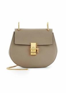 Chloé Chloe Drew Small Shoulder Bag