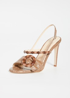 Chloé Chloe Gosselin Celeste Open Toe Sandals