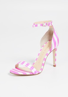 Chloé Chloe Gosselin Narcissus 90mm Sandals
