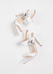 Chloé Chloe Gosselin Tori 110mm Sandals