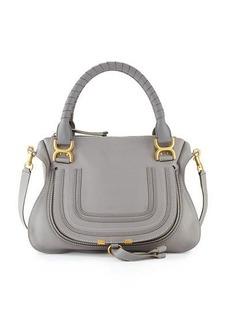 Chloé Chloe Marcie Medium Satchel Bag