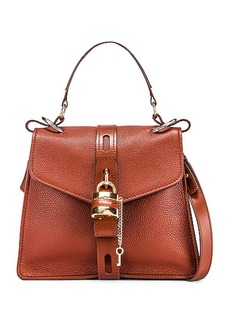 Chloé Chloe Medium Aby Day Bag