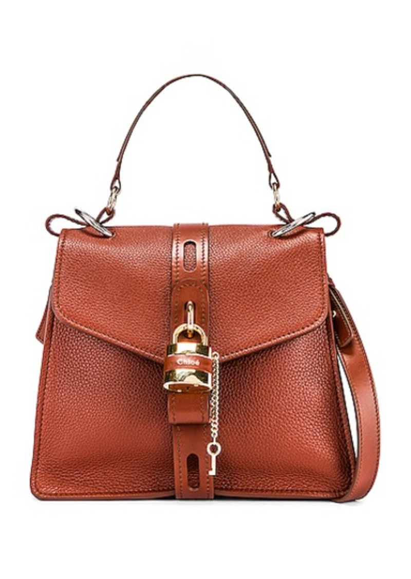 Chloé Chloe Medium Aby Day Bag