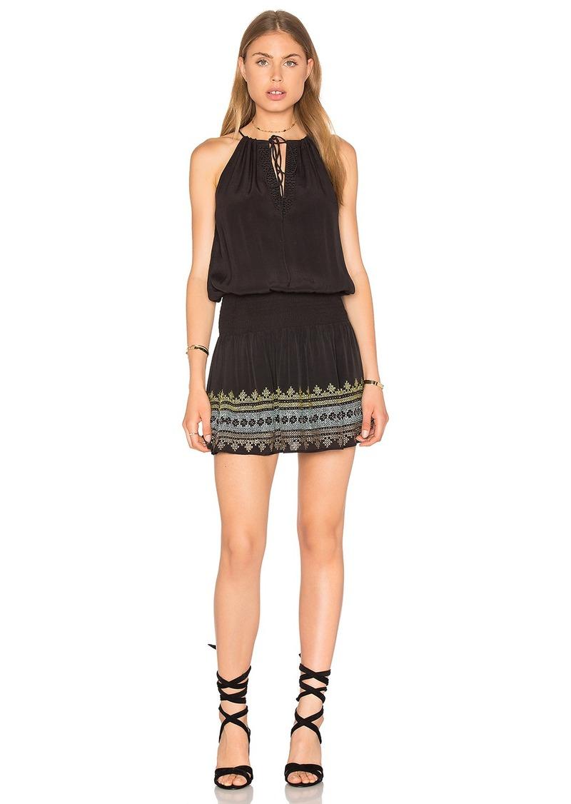 Chloé Chloe Oliver South Beach Dress