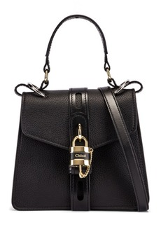 Chloé Chloe Small Aby Day Bag