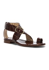 Chloé Chloe Two Strap Sandals