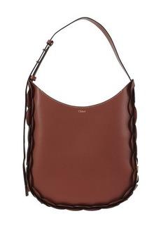 Chloé Darryl medium handbag