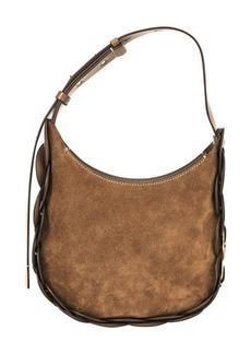 Chloé Darryl small handbag