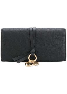Chloé Faye wallet