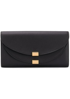 Chloé Georgia long wallet